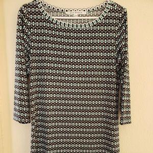 Max Sudio Dress